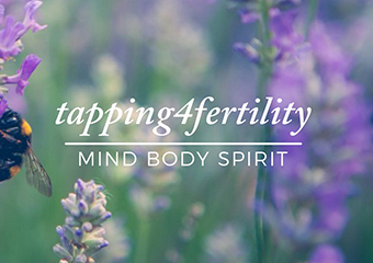 Tapping4Fertility