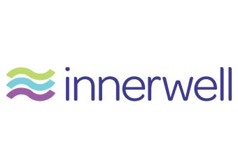 Innerwell