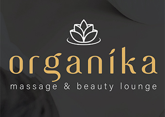 Organika Massage & Beauty Lounge