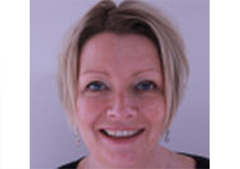 Louise Friend Counselling