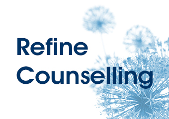 Refine Counselling