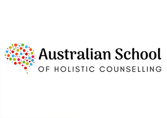 Diploma in Meditation Therapy & Holistic Counselling