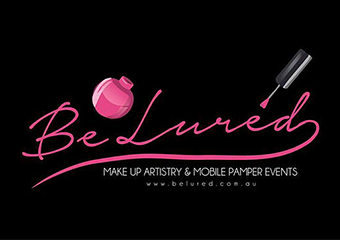 Click for more details about Be Lured Makeup Artistry & Mobile Pamper Events