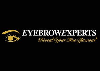 Eyebrow Experts