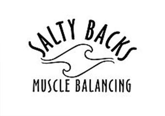 Salty Backs Muscle Balancing