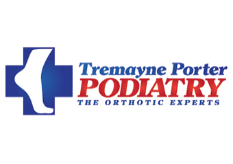Click for more details about Tremayne Porter Podiatry