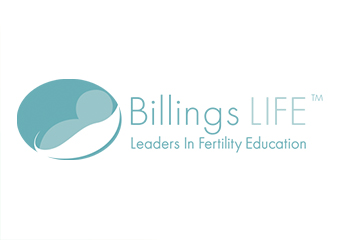 Click for more details about Billings LIFE - Billings Ovulation Method