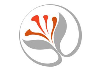Click for more details about Saffron Health