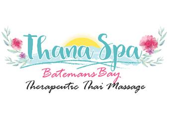 Thana Spa South Coast