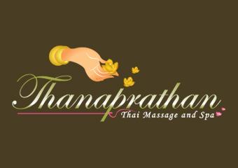 Thanaprathan Thai Massage and Spa