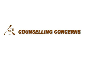 Counselling Concerns