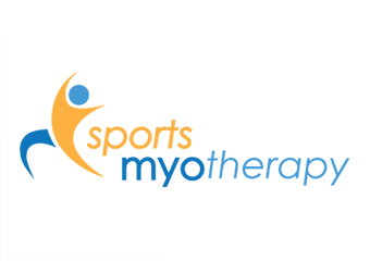 Sports Myotherapy