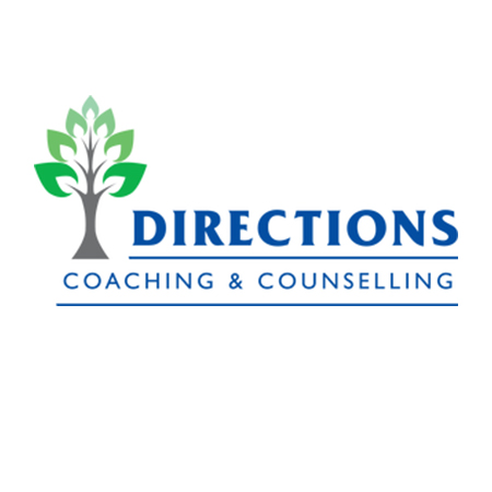 Directions Coaching and Counselling