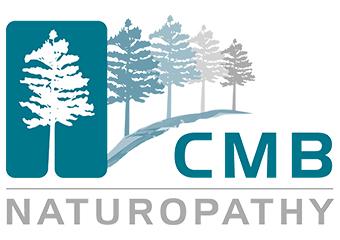 CMB Naturopathy