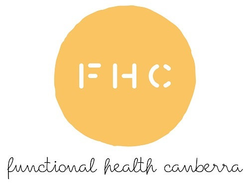 Functional Health Canberra