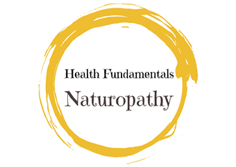 Health Fundamentals Naturopathy
