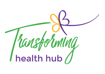Click for more details about Transforming Health Hub - The Program