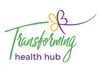 Transforming Health Hub