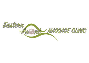 Eastern Pearl Massage Clinic