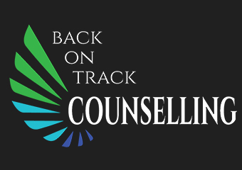 Back On Track Counselling