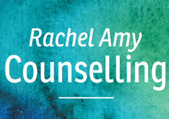 Click for more details about Rachel Amy Counselling
