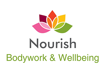 Nourish Bodywork & Wellbeing