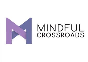 Mindful Crossroads