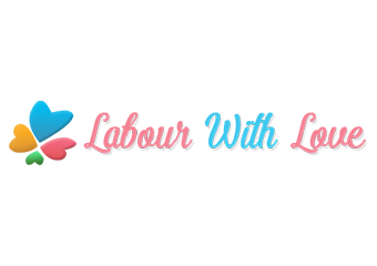 Click for more details about Labourwithlove