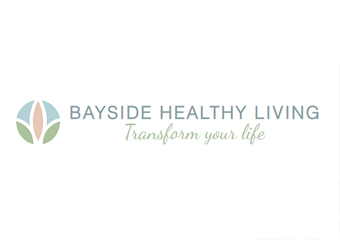 Bayside Healthy Living