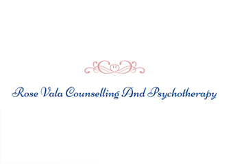 Rose Vala Counselling And Psychotherapy