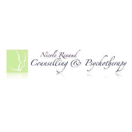 Nicole Renaud Counselling & Psychotherapy