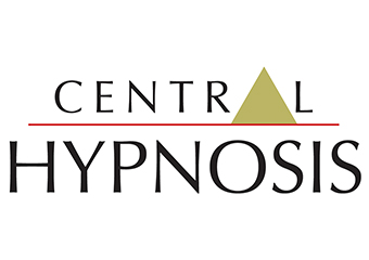 Central Hypnosis