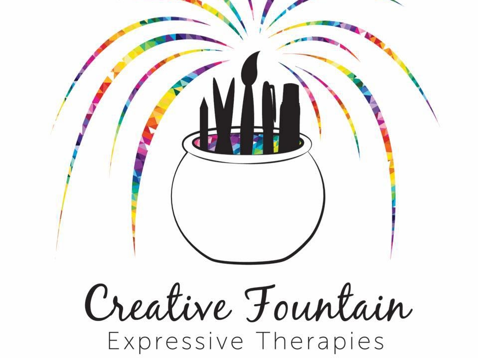 Click for more details about Creative Fountain Expressive Therapies