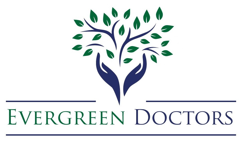 Evergreen Doctors