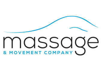 Click for more details about Massage and Movement Company