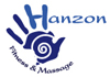 Click for more details about About Hanzon Fitness and Massage