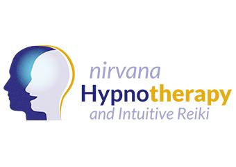 Nirvana Hypnotherapy