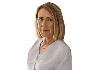 Helen J Sullivan Rapid Transformational Therapist
