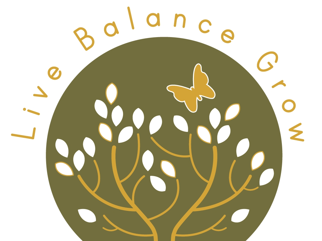 Click for more details about Live Balance Grow
