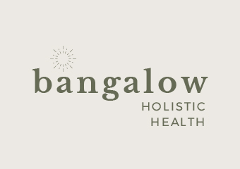 Bangalow Holistic Health