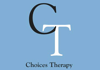 Choices Therapy