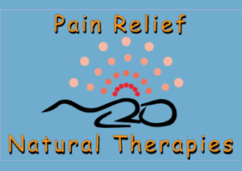 PR Natural Therapies