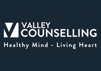 Valley Counselling