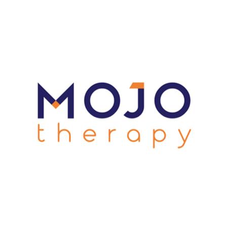 Mojo Therapy