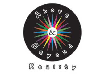 Click for more details about Above & Beyond Reality