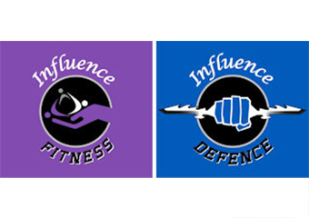 Click for more details about Influence Fitness