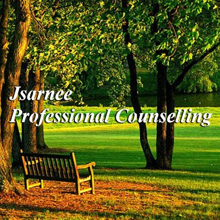 Jsarnee Professional Counselling