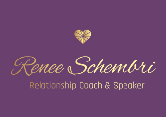 Renee Schembri Relationship Coach & Speaker