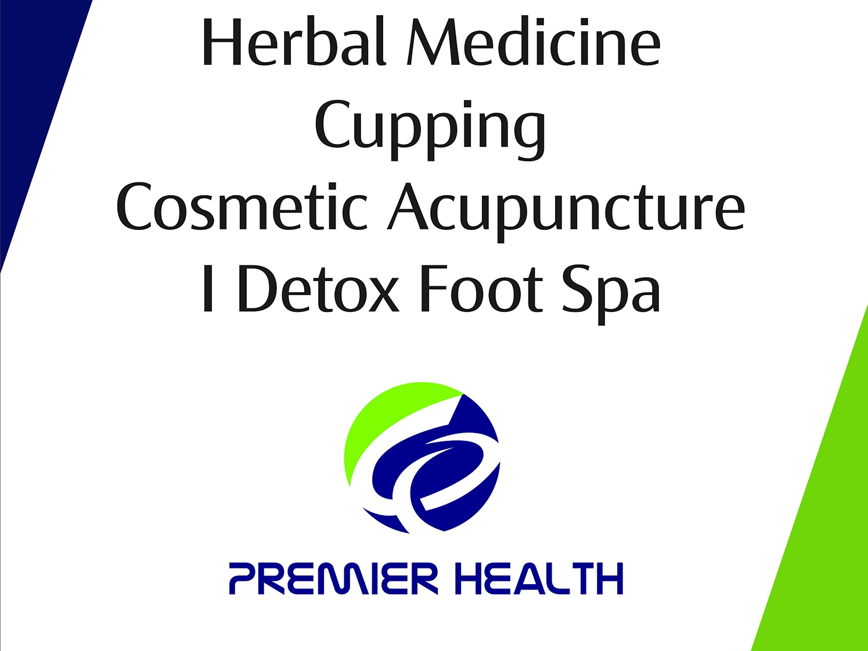 Premier Medical Acupuncture