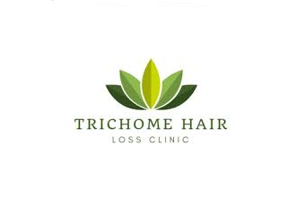 Trichome Hair Loss Clinic